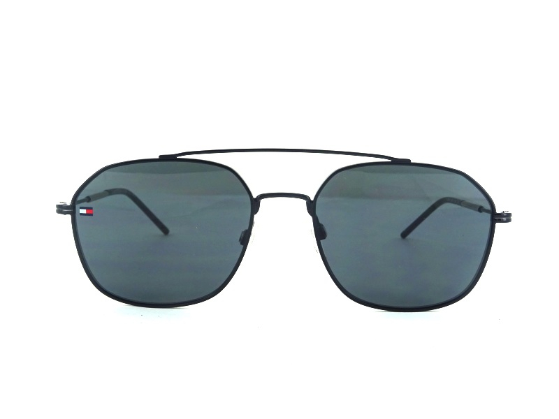 Tommy Hilfiger TH1599/S 807IR