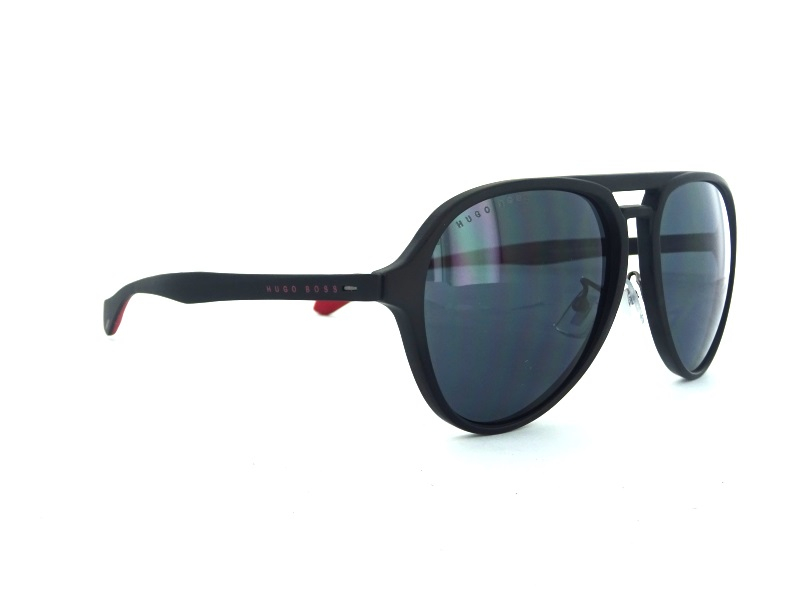 Hugo Boss 1099/F/S 003IR