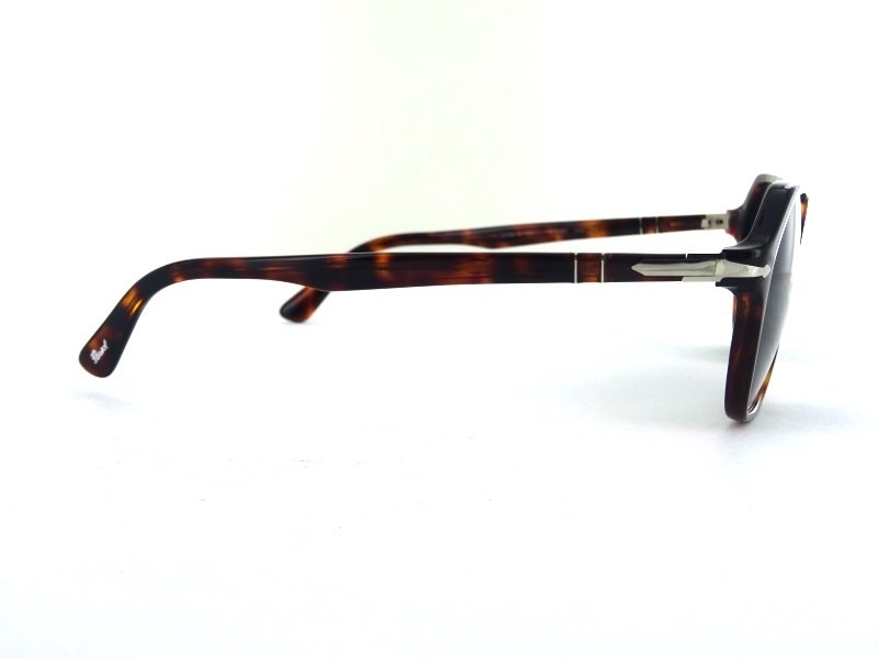 Persol 3206S 24/31 51