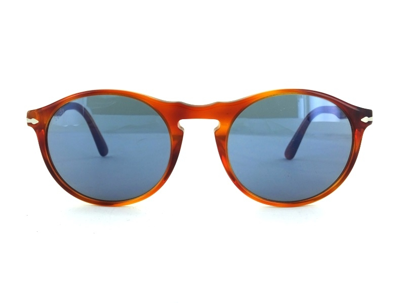 Persol 3204S 96/56 54