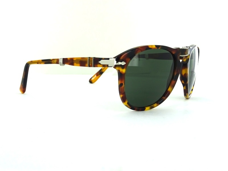Persol 714 1052/31 54