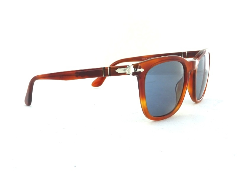 Persol 3193-S 96/56 55
