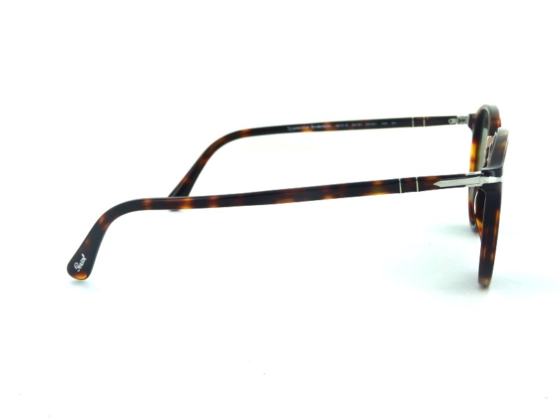 Persol 3210-S 24/31 54