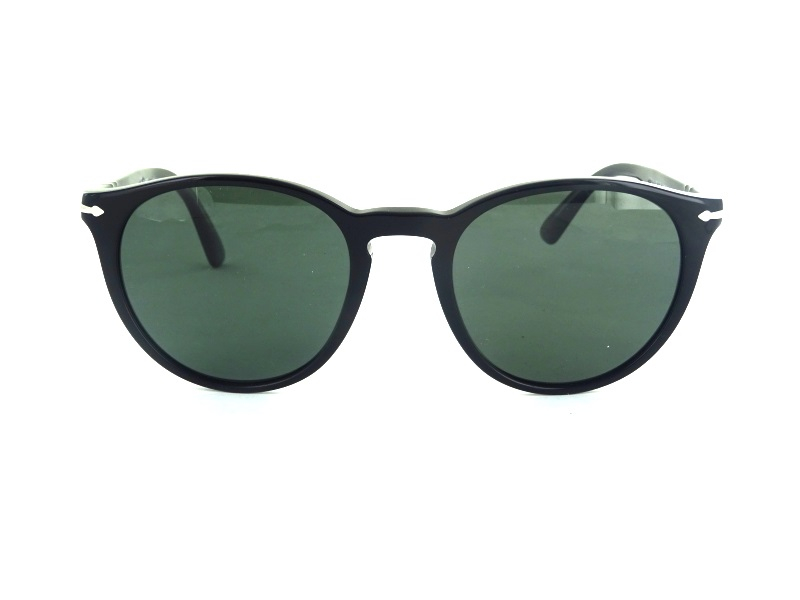 Persol 3152-S 9014/58 52