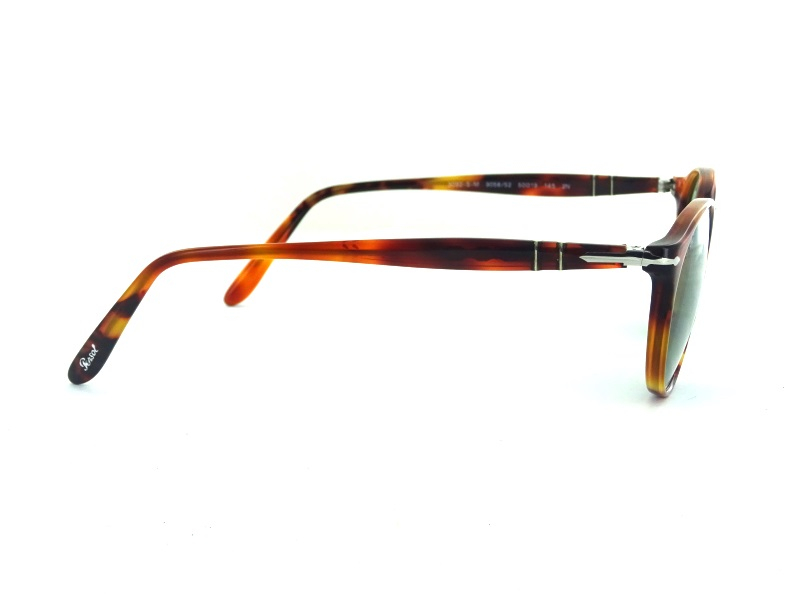 Persol 3092-S-M 9058/52 50