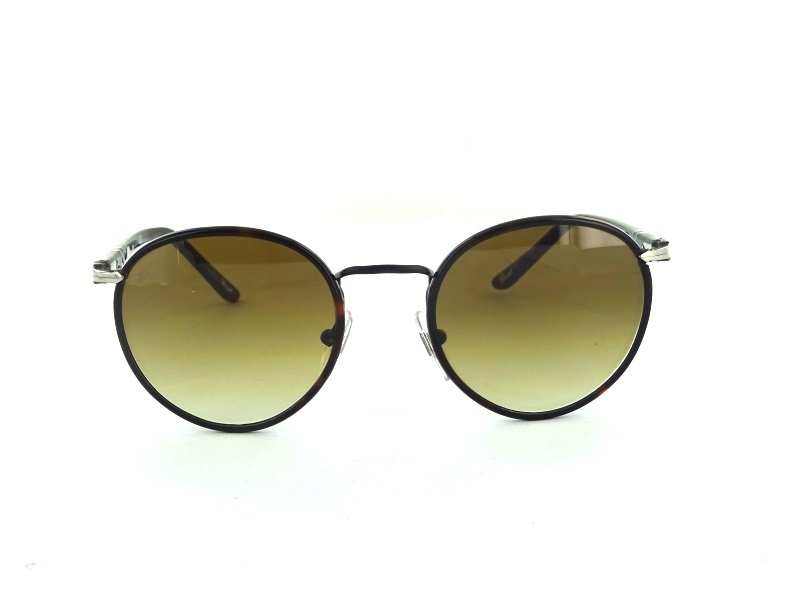 Persol 2422-S-J 992/51 51