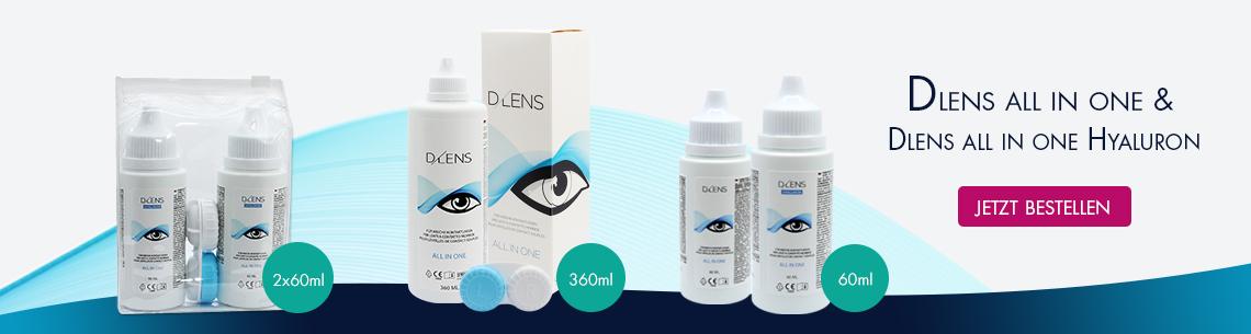12171432d075d7 Kontaktlinsen und Zubehör online kaufen - discountlens.ch