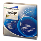 EasySept Multipack - 2 x 360ml product image