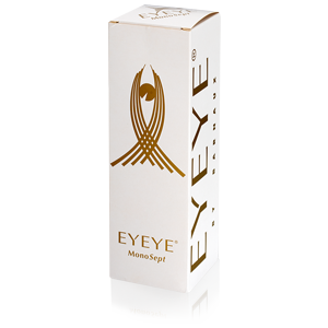 EYEYE Mono Sept 360ml