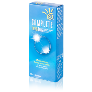 Complete RevitaLens - 100ml