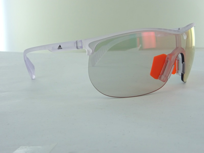 Adidas SP0003 26C Photochromic