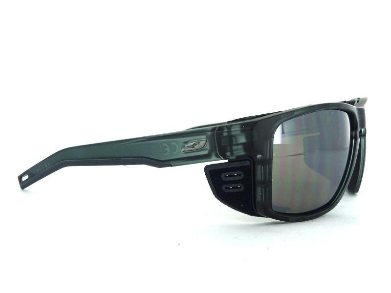 Julbo Shield J5061214