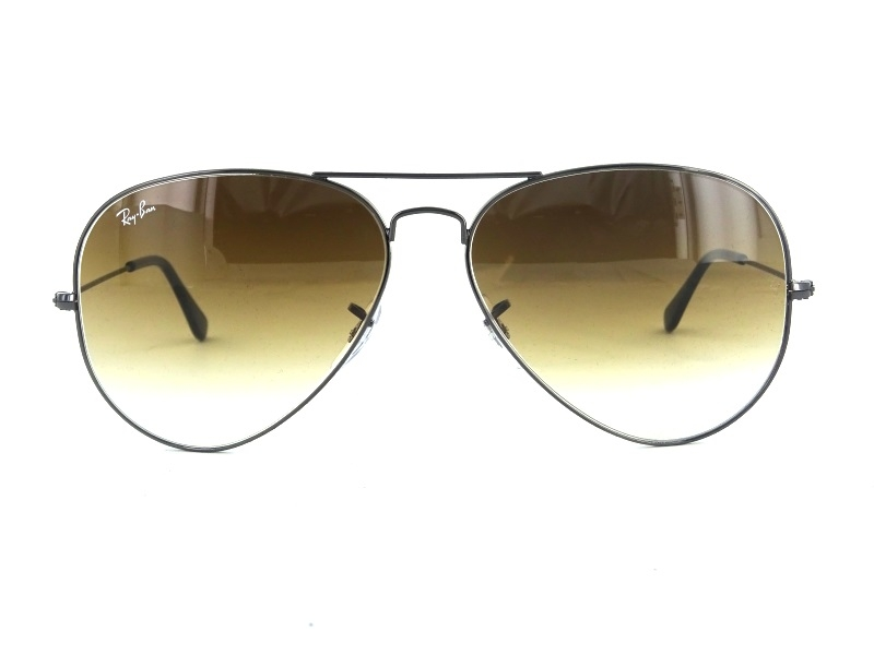 Ray Ban RB3025 004/51 62 Large Aviator