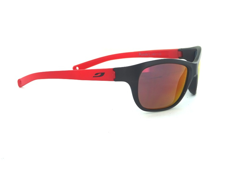 Julbo Player L J4631122