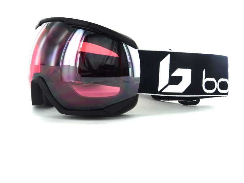 Bolle Northstar 21905 Goggles