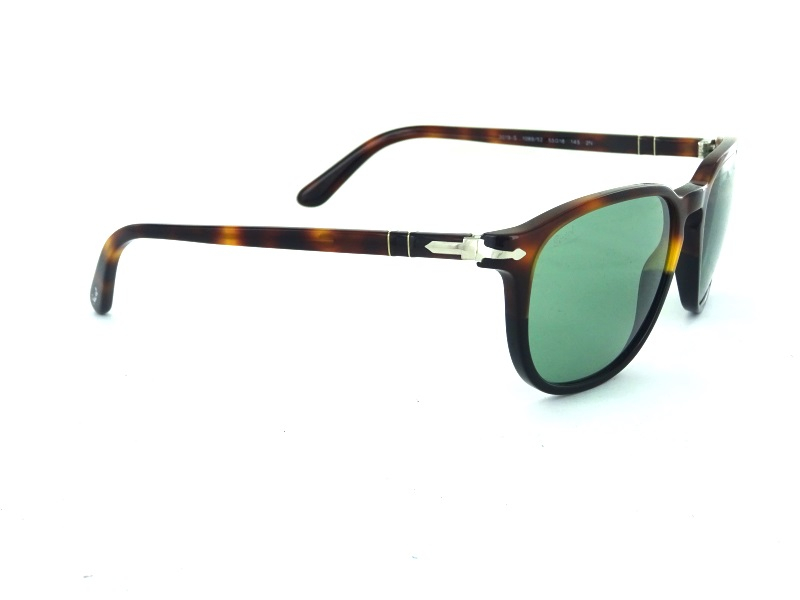 Persol 3019-S 1089/52 55