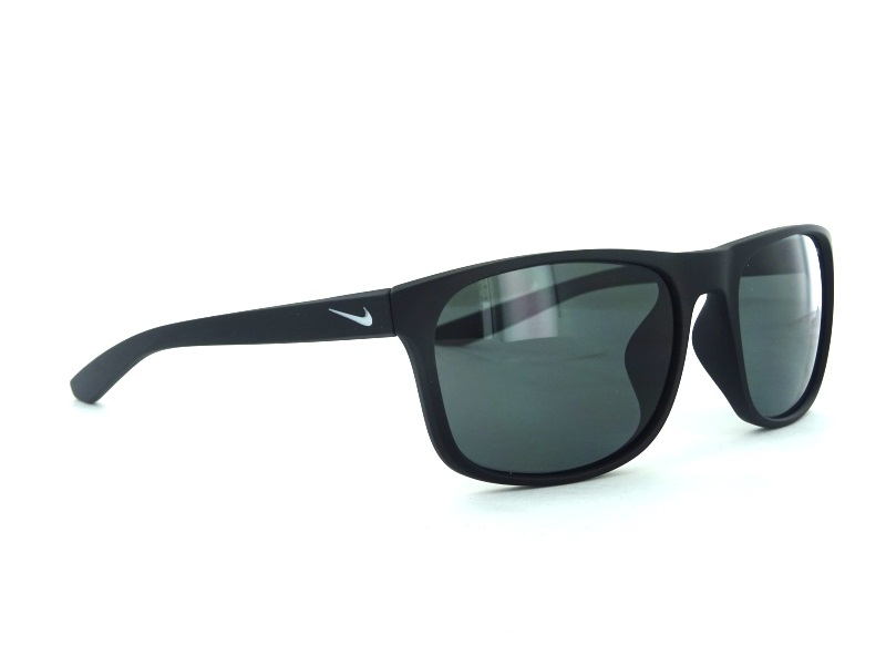 Nike CW4647 010 Endure polarized